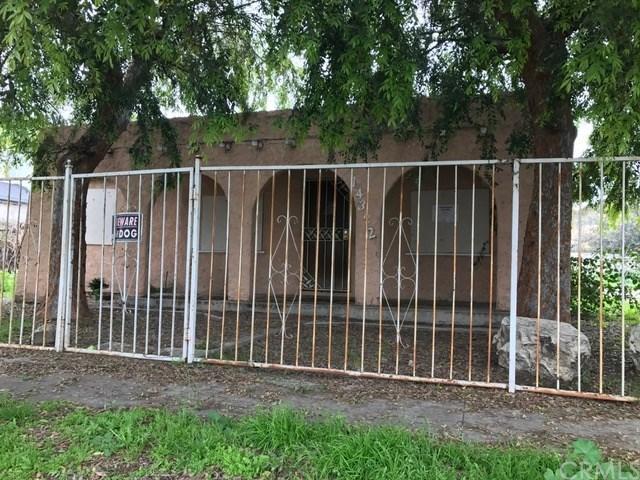 14322 Cabrillo Ave, Norwalk, CA 90650