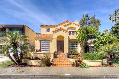 233 Argonne Ave, Long Beach, CA 90803