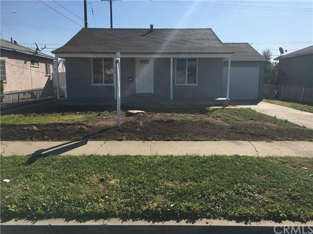 908 S Nestor Ave, Compton, CA 90220