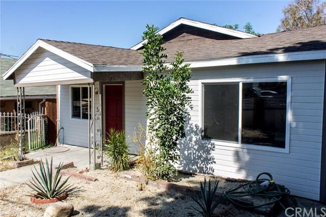 1153 S Mott St, Los Angeles, CA 90023