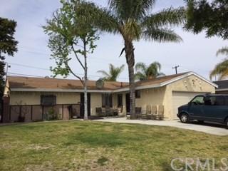 1325 S Moonstone St, Anaheim, CA 92804