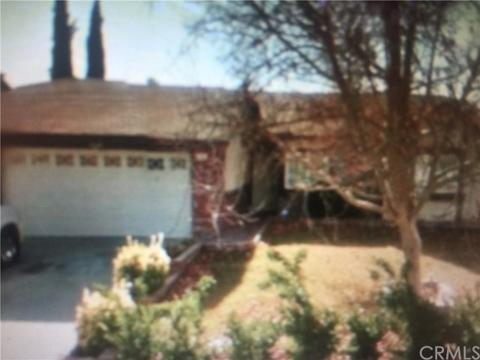 2046 Estrella Ct, Palmdale, CA 93550