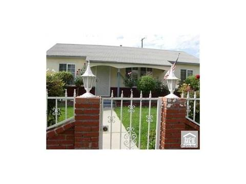 15433 Studebaker Rd, Norwalk, CA 90650