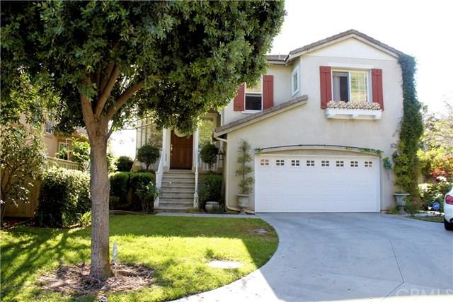 2289 Bay View Dr, Signal Hill, CA 90755