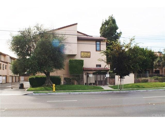 20823 Norwalk Blvd #28, Lakewood, CA 90715