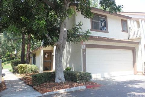 6630 Altawoods Way, Rancho Cucamonga, CA 91701
