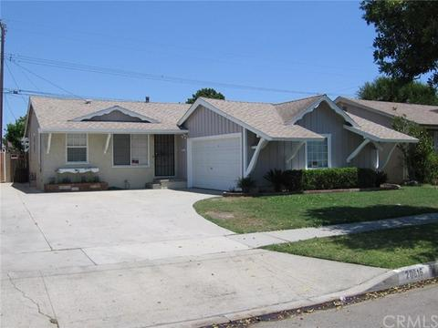 20816 Cortner Ave, Lakewood, CA 90715
