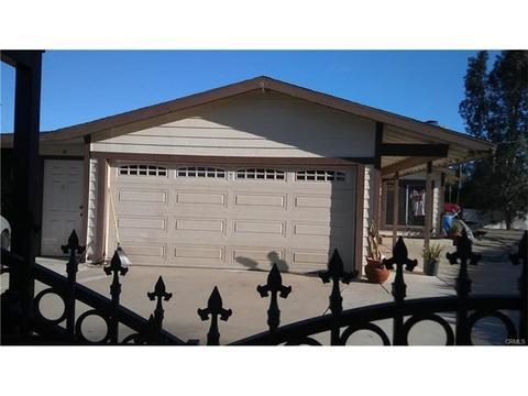 2297 W King St, San Bernardino, CA 92410
