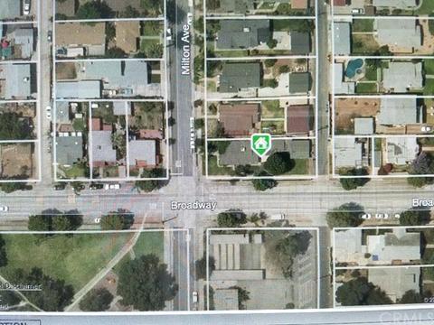 6056 Milton Ave, Whittier, CA 90601