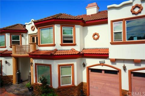 16261 California Ave, Bellflower, CA 90706