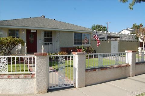 11503 Lindale St, Norwalk, CA 90650