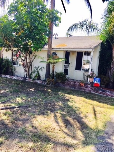 12639 Gurley Ave, Downey, CA 90242