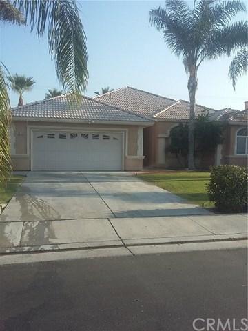 4308 Greenrock Ave, Bakersfield, CA 93313