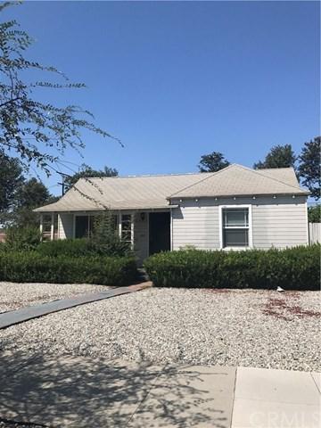 2701 Cedar Ave, Long Beach, CA 90806