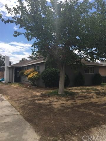 44152 Fern Ave, Lancaster, CA 93534