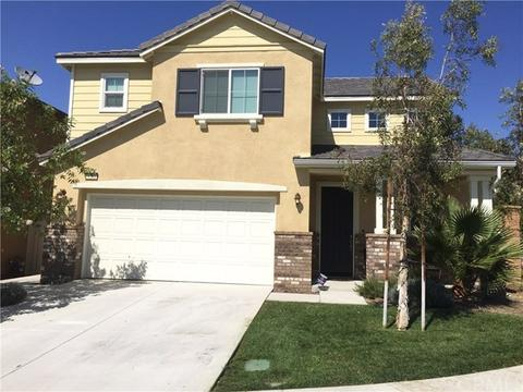 3281 Ledgewood Cir, Riverside, CA 92503