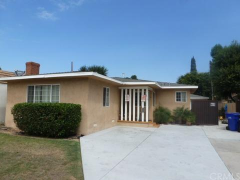8429 Florence Ave, Downey, CA 90240