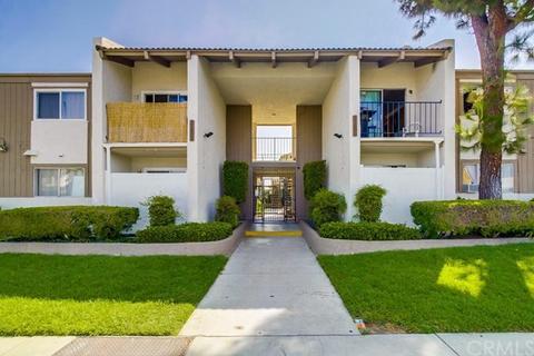 21602 Belshire Ave #3, Hawaiian Gardens, CA 90716
