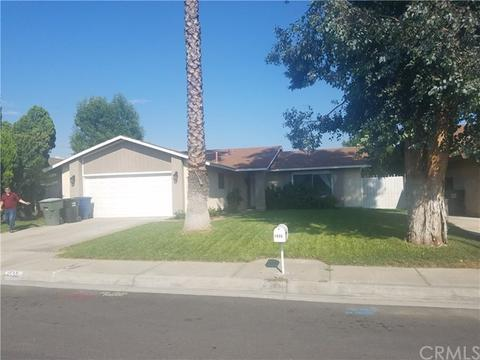 1555 Ellsworth Way, San Bernardino, CA 92411