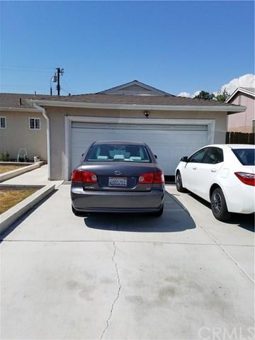615 Big Dalton Ave, La Puente, CA 91746