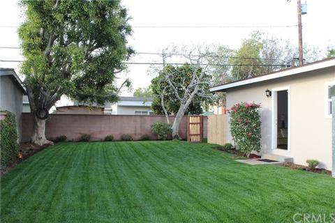 Los Angeles County CA Real Estate - 23,496 Homes for Sale - Movoto