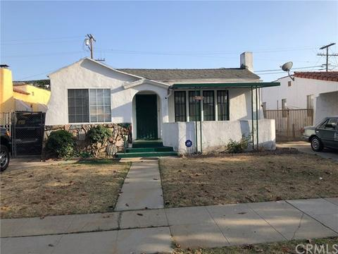636 w 103rd st los angeles ca for sale mls rs18170993 movoto