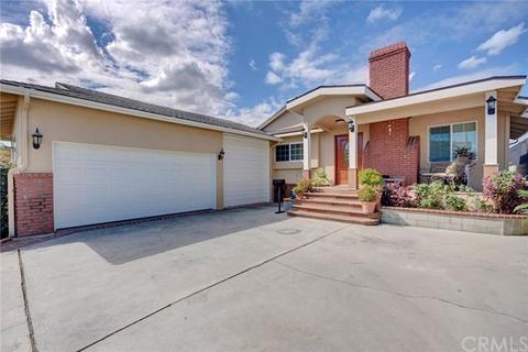 17021 Ripon Ave, Bellflower, CA (30 Photos) MLS# PW18289895 - Movoto