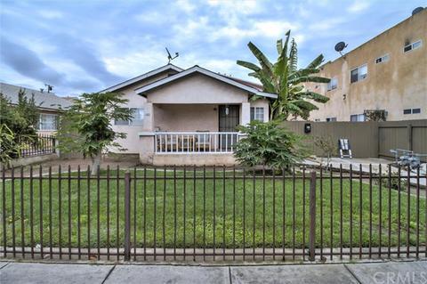 Groovy 1480 Walnut Ave Long Beach Ca 90813 16 Photos Mls Download Free Architecture Designs Pushbritishbridgeorg