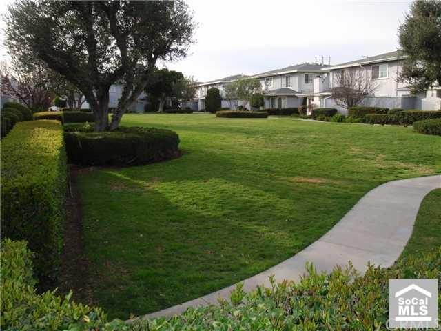 1845 Anaheim Ave #11B, Costa Mesa, CA 92627