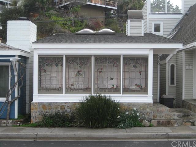 220 Claressa Ave, Avalon, CA 90704