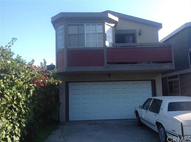 2720 E Dominguez St, Carson, CA 90810