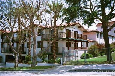 779 W 20th St #8, San Pedro, CA 90731