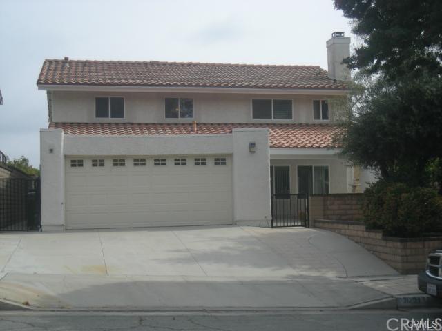 3201 Carolwood Ln, Torrance, CA 90505