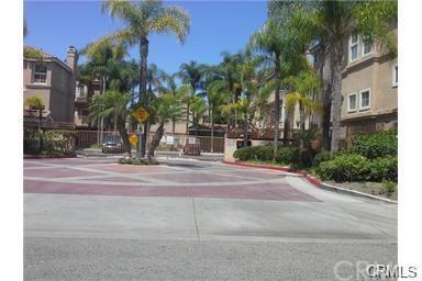 13951 Lemoli Ave, Hawthorne, CA 90250