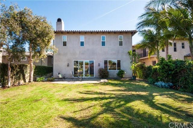 513 W Sycamore Ave, El Segundo, CA 90245