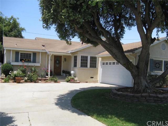 2127 Ostrom Ave, Long Beach, CA 90815