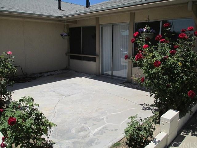 3305 Hilldale Avenue, Simi Valley, CA 93063