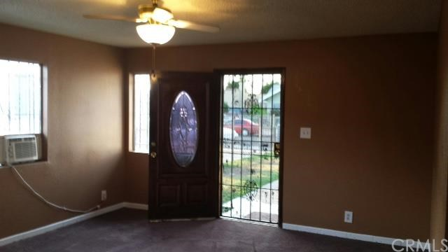 1104 W 58th Place, Los Angeles, CA 90044