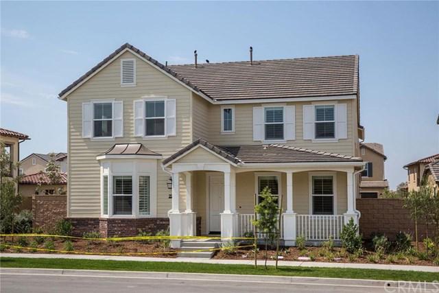 226 Barnes Rd, Tustin, CA 92782