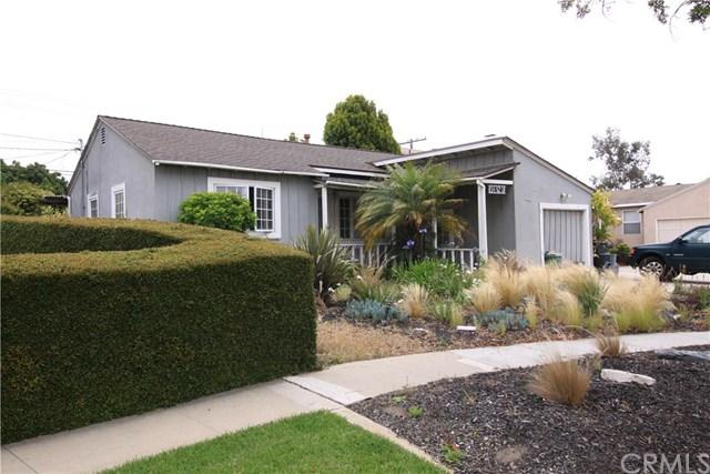 16922 Eastwood Ave, Torrance, CA 90504
