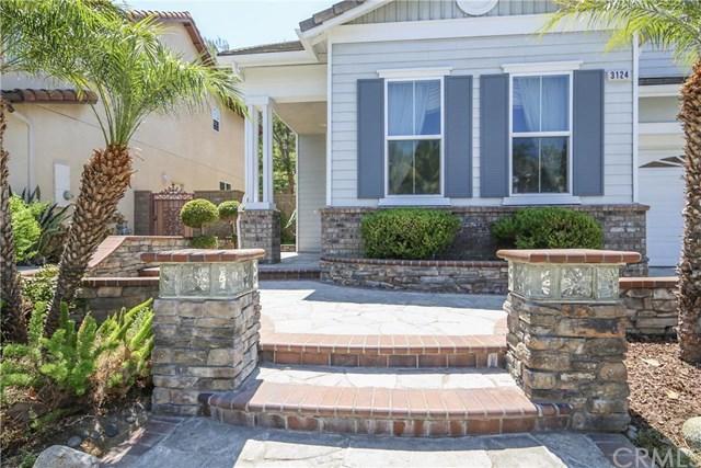 3124 Highlander Road, Fullerton, CA 92833