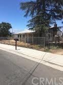 21122 Canyon Drive, Wildomar, CA 92595