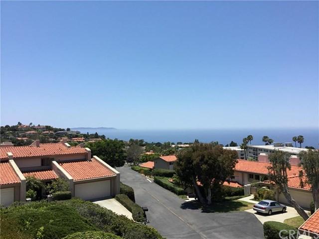 9 Coraltree Ln #12, Rolling Hills Estates, CA 90274