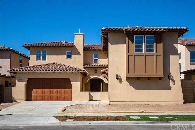 109 Calderon, Irvine, CA 92618