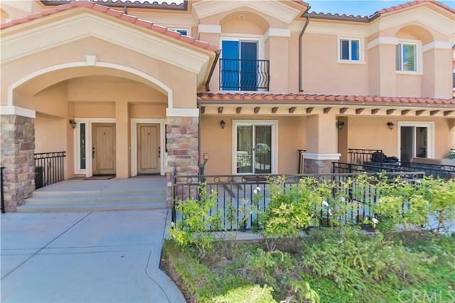 1708 Ruxton Ln #B, Redondo Beach, CA 90278
