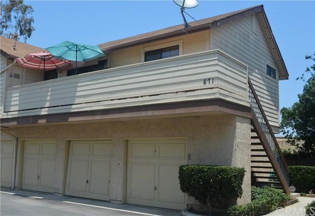 871 W 34th St #A, Long Beach, CA 90806
