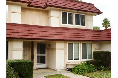 25278 Clemens Ln, Lake Forest, CA 92630