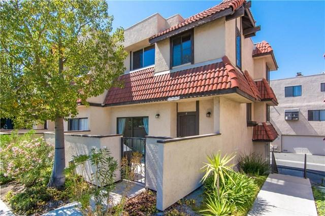 27607 Nugget Dr #4, Canyon Country, CA 91387