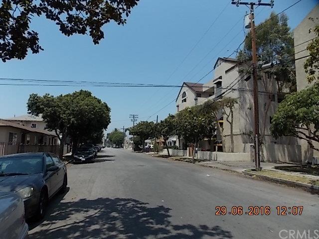 2332 E 17th Street #101, Long Beach, CA 90804