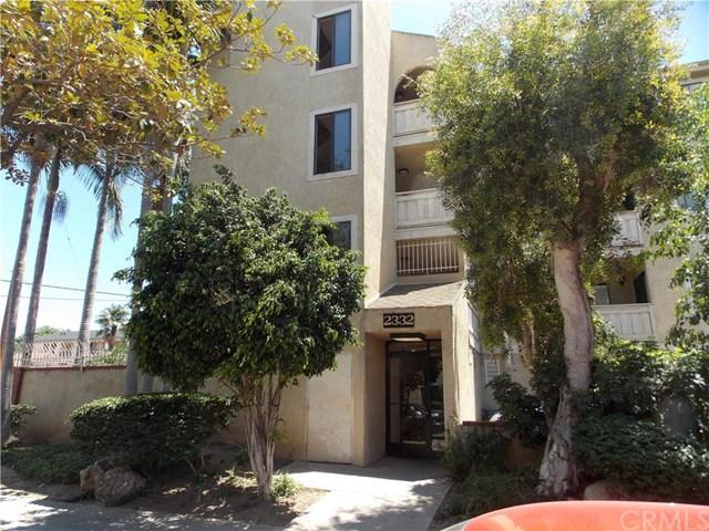 2332 E 17th St #101, Long Beach, CA 90804